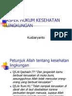 ASPEK_HUKUM_KESEHATAN_LINGKUNGAN+