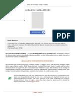 -365-panchatantra-stories-938160780X.pdf