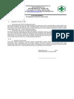 5.1.5.2 HASIL ANALISIS  RESIKO.docx