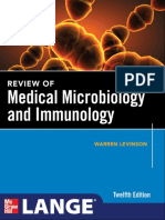 Review of Medical Microbiology and Immunology.pdf