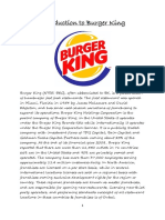 251445632-Marketing-Burger-King.docx