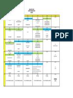 346395_JADWAL Leadership dan MFK 15 A Update.pdf