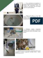 41372_efektifitas Pemberian Ovaprim Terhadap Lama Waktu Pemijahan Ikan Mas