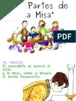 partes-de-la-misa-eucarista2178-130601075252-phpapp02.pdf