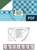kad jemputan jamuan versi tea pot, mgs1 2018.pptx