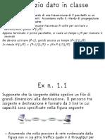 EserciziRetiIntroduzioneRisolti.pdf