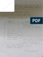 Companies-Act-2013-Hand-Written-Notes.pdf