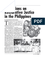 Thesis Reflections-on-restorative-justice-in-the-Philippines.pdf