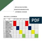 DOC-20181110-WA0016.docx