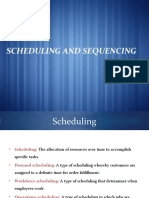 Schedulingandsequencing 140424065526 Phpapp02 (1)