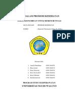 PRINSIP DALAM PROMOSI KESEHATAN.docx