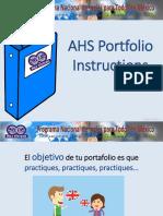 ahs-portafolio-instrucciones-espanol.pdf