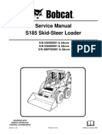 pdf-bobcat-s185-service-repair-manual-sn-530360001-and-above-sn-530460001-and-above-sn-abrt60001-and-above.pdf