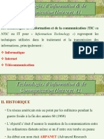 Cours  (Technologies d'information).ppt