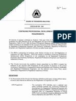 BEM CPD.pdf