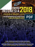 BPPT Outlook Energi Indonesia 2018.pdf