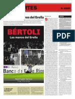 El Diario 20/11/18