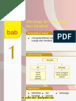 Pelajaran_1_Identitas_Diri_Keluarga_dan_Kerabat[1].pdf