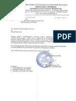 Juknis Pengisian Ijazah SMK 2017-2018.pdf