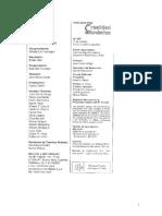 6-Aguerre-Denegri-El-sector-forestal-y-forestoind-en-los-90.docx