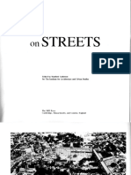 Frampton-1986-the-Generic-Street-as-a-Continuous-Built-Form.pdf