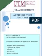 APEL Slide Kursus English_jwpn