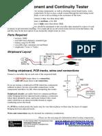 simplet-131108101800-phpapp02