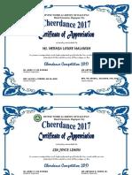 383781083-Cheerdance-Certificate.docx