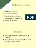 clase_-alcoholes_eteres_y_haluros_de_alquilo