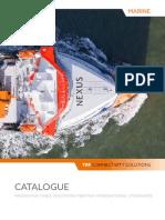 lr-catalogue-marine-2018.03.28.080648