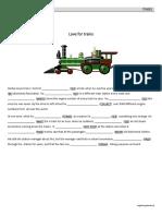 t040-love-for-trains.pdf