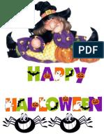 halloween 1.doc