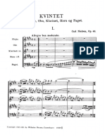 Nielsen_Wind Quintet (Fragmento 1-2)