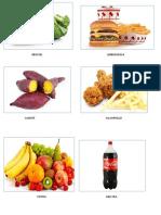 ALIMENTOS NUTRIENTES.docx