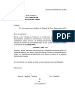 CARTA DE POSTULACION AUX CB.docx