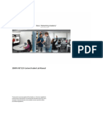 Cisco-Lab-Manual.pdf