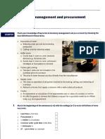 unit 3.1.pdf