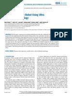 A human-tracking robot using ultra wideband technology-20180820.pdf