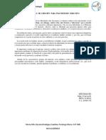 protocolodeatencinparamutismoselectivo-161214163701 (1)