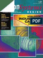 Visionsystemsdesign201811 Dl