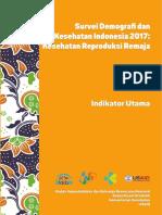 Data Sdki 2017