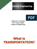 Transport Engineering intro 2.pdf