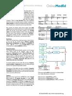 Cardiology - Coronary Artery Disease.pdf