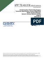 3GPP ts_43318-840