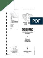ghid-nursing-tehnici-de-evaluare-si-ingrijiri-lucretia-titirca.pdf