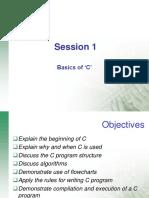Session 1_TP1.ppt