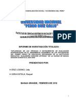 111216233-TESIS-SOBRE-INSTRUMENTOS-DE-EVALUACION.pdf