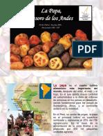 177041 Papa Perla Chavez (2)