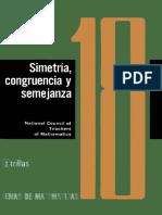 Simetría, Congruencia y Semejanza.pdf