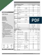 SEMIKRON_DataSheet_SK_45_GAL_063_24501701.pdf